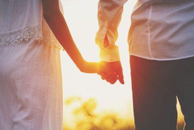 彼が冷たいときどうしたらいい? 彼の愛情を再熱させて関係を修復する方法
