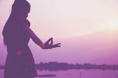 【手相占い】霊感体質の手相ベスト3