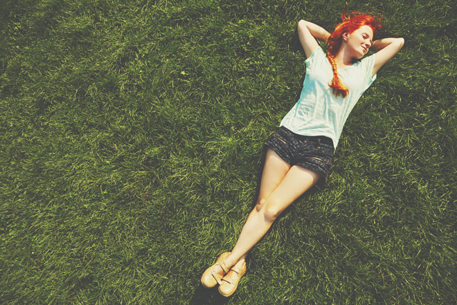 10の質問でわかる【人生リセット度】人生をやり直したい気持ちはどれくらい?