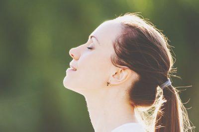 10の質問でわかる【立ち直り早い度】すぐ気持ちを切り替えられる? 思い悩むタイプ?