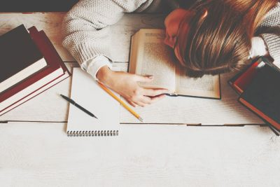 【無料占い】最近疲れ気味? 性格で占うストレスの原因と対策