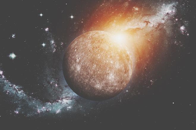 【水星占星術】9月14日~10月3日の水星的運勢 天秤座は社交性がますますアップ!