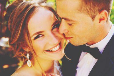 10の質問でわかる【婚活成功タイプ】ガッツリ婚活or恋愛結婚、どちらのタイプ?