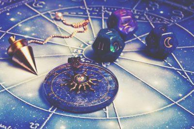 鏡リュウジが教える山羊座木星期の準備「新しい時代、自分らしい生き方」について考えてみよう