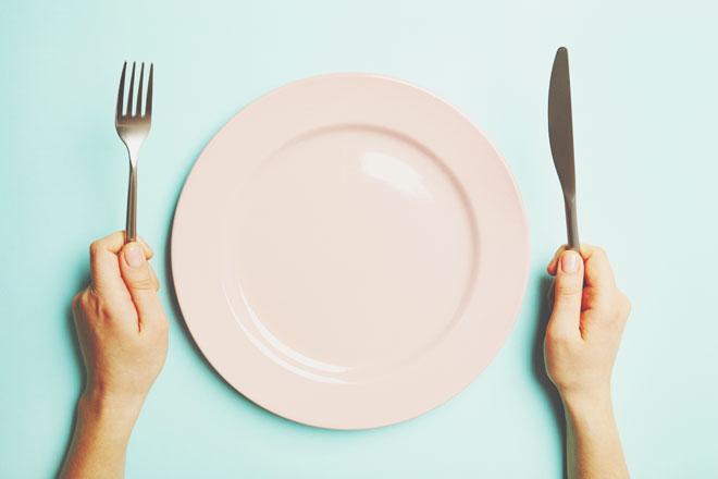 【心理テスト】人生の最後に食べたいものでわかる、今のあなたの人生
