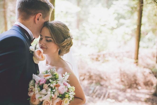 【無料占い】結婚するならこんな人! あなたが幸せになれる結婚相手の特徴