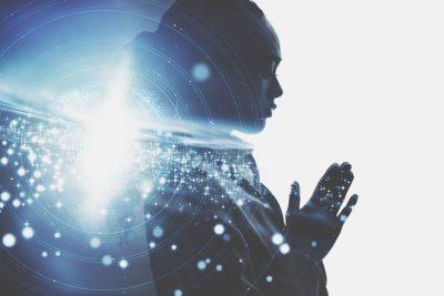 12星座【2020年覚醒する力】蟹座は縁結びの神になる!?