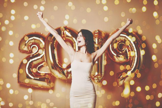 12星座【2019年お疲れさま】ランキング 山羊座はまさに「ああ無常」の1年だった!?