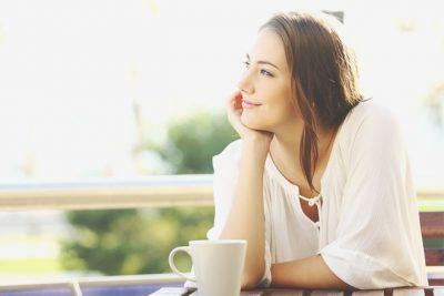 【無料占い】運勢から導き出す、あなたが幸せになるとき それはいつ? どんな幸せ?