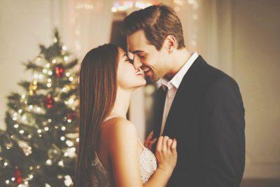 2人の誕生日でわかる【2019年クリスマス恋愛相性】気になるあの人との関係はどうなる?