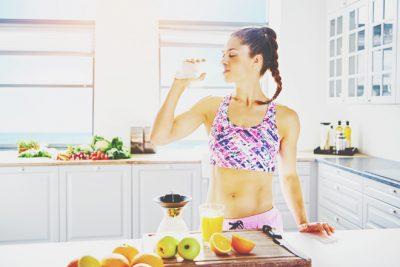 10の質問でわかる【健康マニア度】健康についてどれくらい意識している?