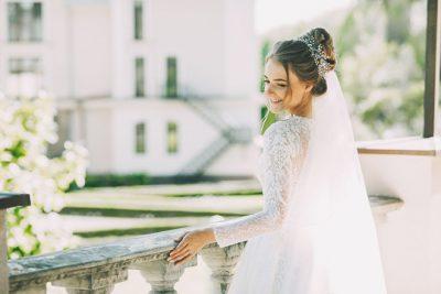 【無料占い】2021年の結婚運 今年最大のチャンスはこの時期!