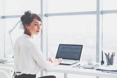 【無料占い】2020年、仕事で起こる成功への一大転機 チャンスがやってくるタイミングは?