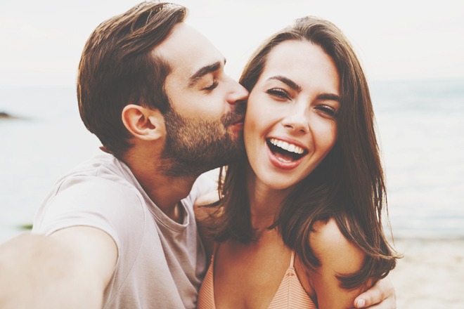 【無料占い】1カ月の間に、あの人との恋に進展やチャンスは訪れる?