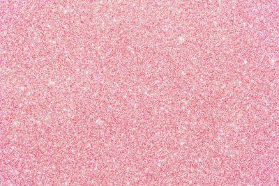 【心理テスト】ピンクでわかる、人間関係を広げるために注意すること