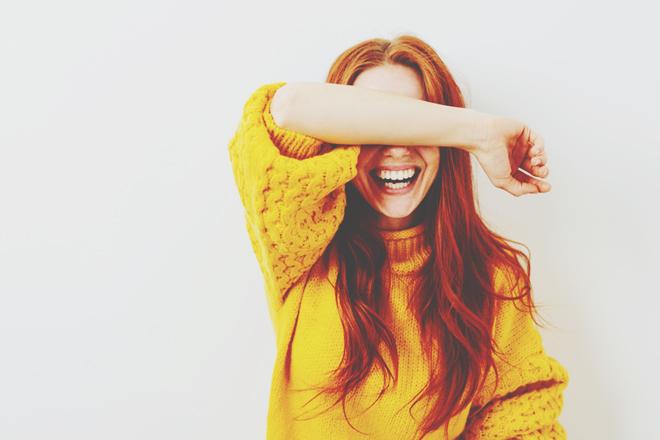 【心理テスト】あなたのSNSアイコンはどれ? 答えでわかる隠したい自分
