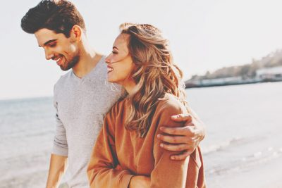 【無料占い】タロットで占う恋の未来 次に起こる、彼との関係が変わるきっかけ
