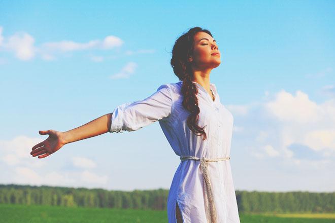 【無料占い】未来は明るい? あなたが幸せに生きるためのヒント