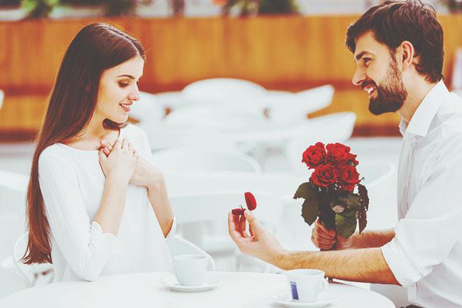 【無料占い】結婚なんて無理? 異性に「結婚したい」と思わせる魅力はある?