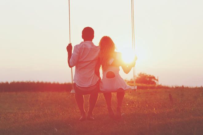 【一言診断】この写真を見て一言! 答えでわかる、あなたの隠された恋の欲望