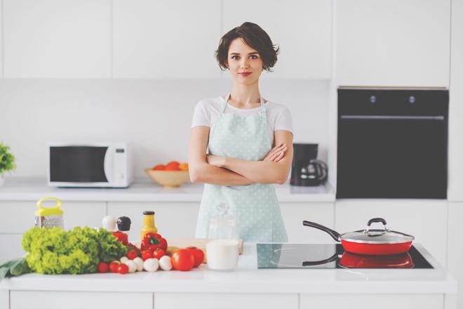 10の質問でわかる【自炊こだわり度】おうちで作るごはん、どれくらいこだわりがある?