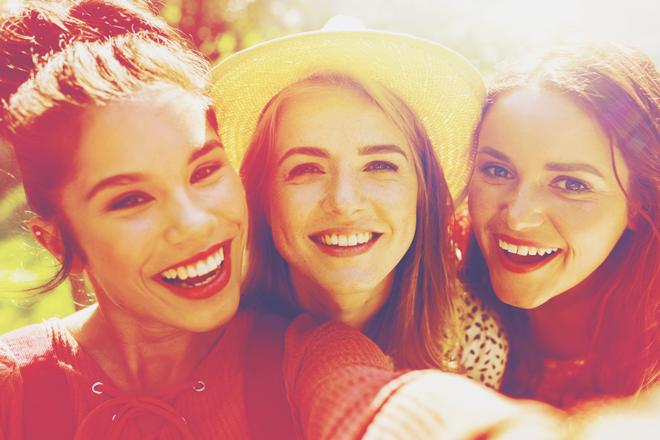 12星座別【2020年下半期の人間関係運】双子座は人生を変えてくれる人があらわれる!