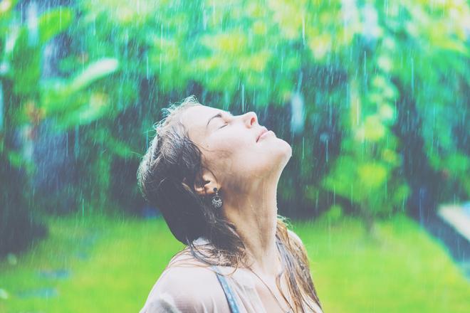 12星座【雨がつく言葉】牡羊座は「雨降って地固まる」、水瓶座は「晴耕雨読」!