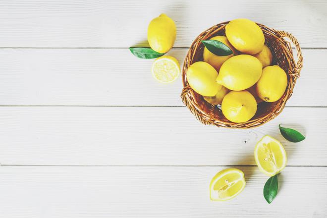 【7月の開運壁紙】恋愛運は「レモン」、仕事運は「ピアノ」の画像で運気アップ!