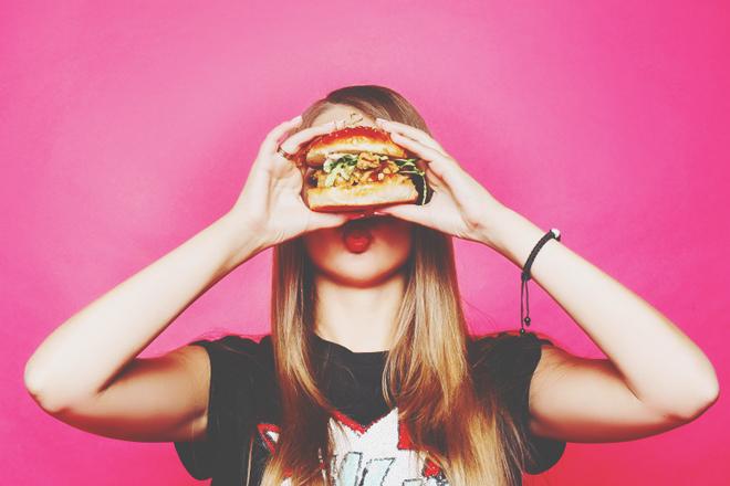 血液型【ダイエットしない言い訳】あるある B型は「その気になればいつでも痩せられるし!」
