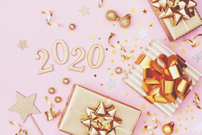 【2020年下半期の運勢まとめ】全体運から恋愛運、結婚運、金運まで全部チェック!
