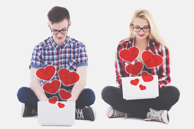 10の質問でわかる【オンライン婚活パーティー向いている度】話題の婚活スタイルはいかが?