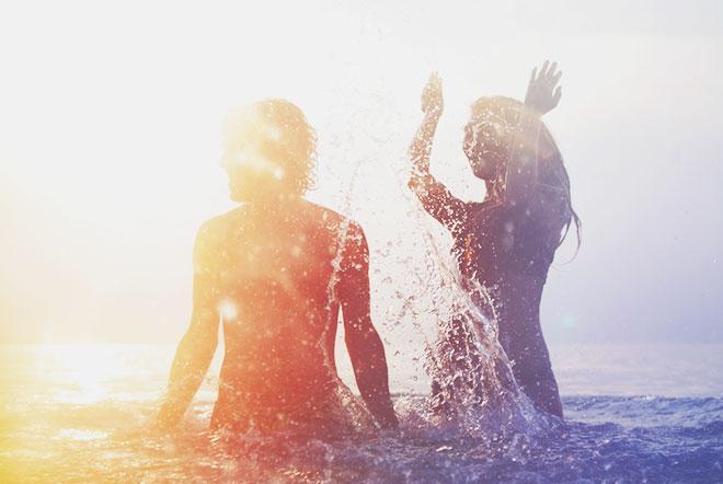 【無料占い】生年月日で占う、この夏の恋愛運 どんな人と恋に落ちる? その恋はどうなる?
