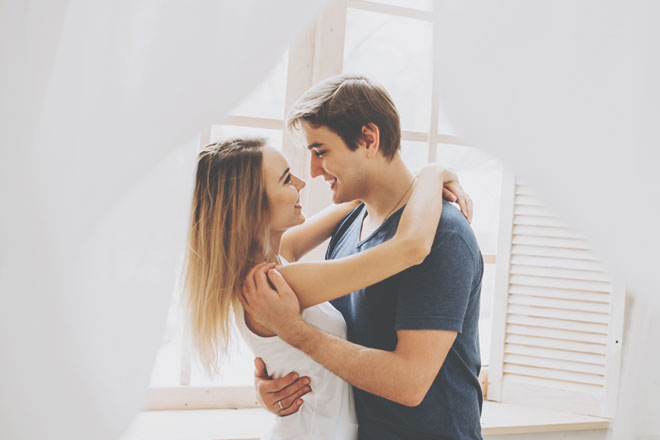 【無料占い】2人はどんなカップルになる? 数意学のシウマが占う恋愛相性