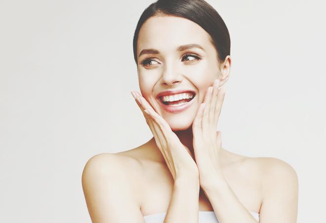 【心理テスト】効果的な美容法はどれだと思う? 答えでわかる自分の好きなところ