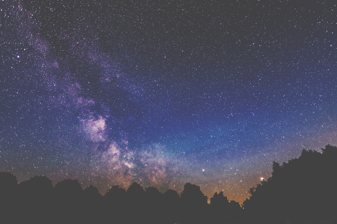 【水星占星術】8月20日~9月6日の水星的運勢 乙女座は頭がクリアになり、キレ者として活躍!