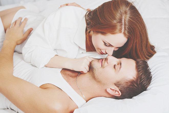 【無料占い】あの人が欲情する異性のしぐさ あなたの知らない『あの人の本性』を占う