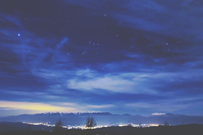 【火星逆行注意報】9月10日~11月14日の注意点 牡羊座・獅子座・射手座は空回りにご用心!