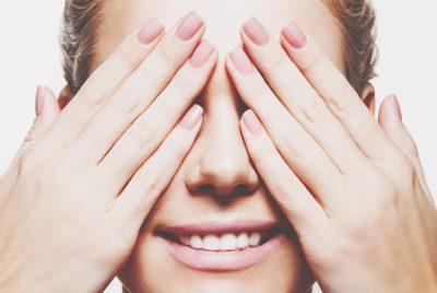 10の質問でわかる【近視眼的or遠視眼的】あなたの視点はどちらに向いている?