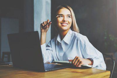 【無料占い】上地一美が占う、2021年の仕事運 あなたがチャンスをつかむには何が大切?