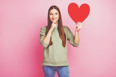 【心理テスト】恋のライバルへの捨てゼリフはどれ? 答えでわかるあなたの恋の器