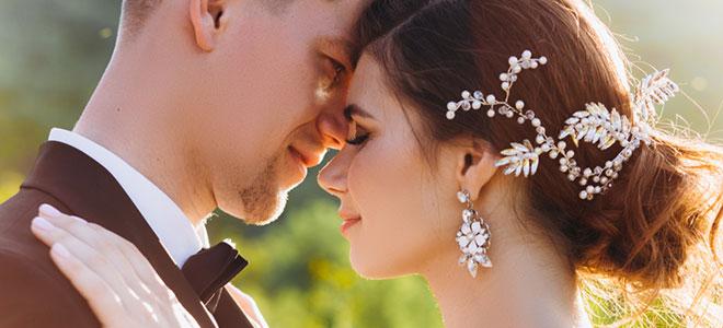 星ひとみが占う、2021年の結婚運