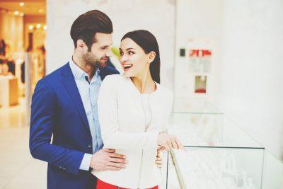 【無料占い】2021年の恋とお金はどうなる? 恋愛運×金運で占う2021年の運勢