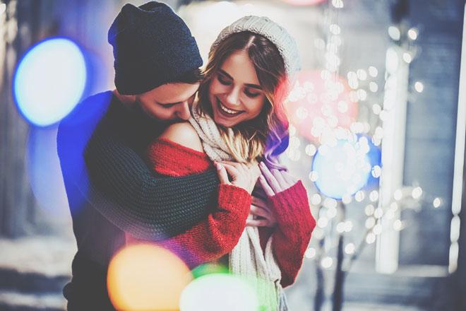 【無料占い】クリスマスまでに知りたいあの人の本音 私のこと好き? 嫌い?
