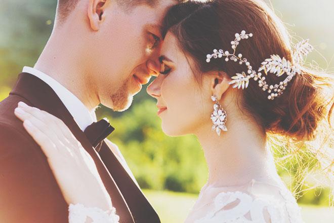 【無料占い】天星術・星ひとみが占う2021年の結婚運 婚期は近い? 結婚のチャンスは?