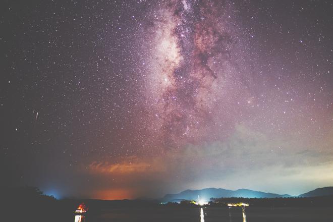 【水星占星術】12月2日~12月21日は射手座水星期 射手座は思考がクリアになり判断力アップ!