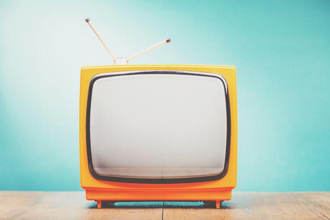 血液型【テレビの録画】あるある B型は何でも録画して、いざというとき空き容量がない!?