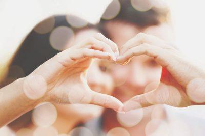 【無料占い】その恋、本物? この恋が運命の恋か見極める方法