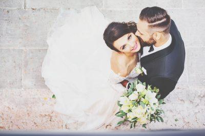 【無料占い】あなたの婚活タイプを無料診断
