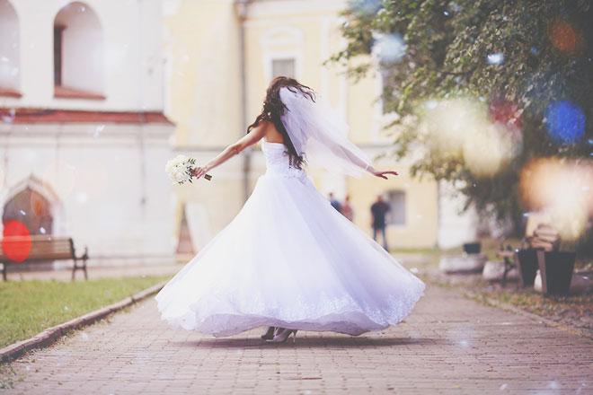 【無料占い】結婚につながる出会いはいつやってくる? あなたの『運命の出会い』を占う