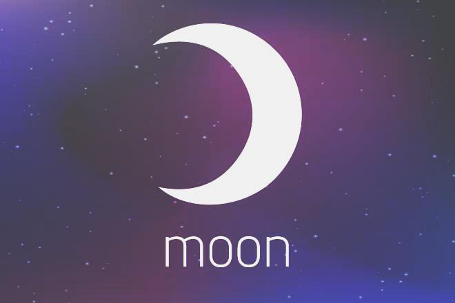 【押忍★星道場】「月」はあなたの光と闇ををあらわす星 月を制するものは心に恵みを得る!